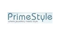 Prime Style Promo Codes