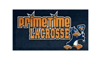 Primetimelacrosse promo codes
