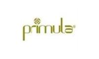Primula Products promo codes