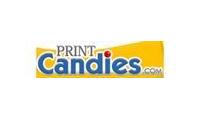 Print Candies promo codes