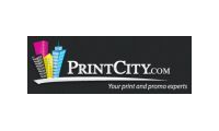 PrintCity promo codes
