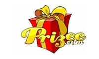 Prizee promo codes