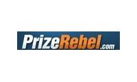 PrizeRebel promo codes