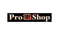 Pro B Shop Promo Codes