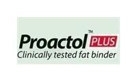 Proactol promo codes