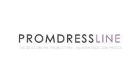 Prom Dress line promo codes