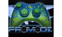 ProModz promo codes