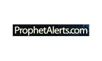 Prophetalerts promo codes
