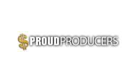 Proud Producers promo codes