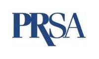 PRSA Promo Codes