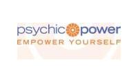 Psychic Power promo codes