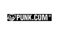 Punk promo codes