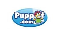 Puppet promo codes