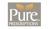 Pure Prescriptions promo codes