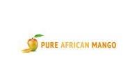 PureAfricanMango promo codes