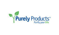 Purely Products promo codes