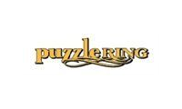 Puzzle Ring promo codes