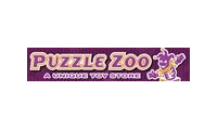 Puzzle Zoo promo codes