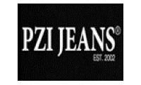 PZI Jeans promo codes