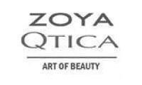 Qtica Cosmetics promo codes