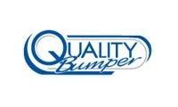 Quality Bumper promo codes