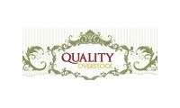 Quality Overstock promo codes