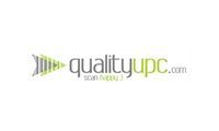 Quality Upc promo codes