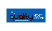 QualityHostOnline Promo Codes