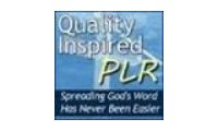 Qualityinspiredplr promo codes