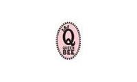 Queen Bee Of Beverly Hills Promo Codes