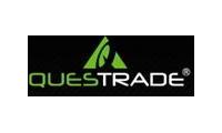 Questrade promo codes