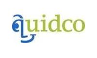 Quidco promo codes