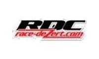 Race-deZert Promo Codes
