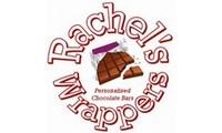 Rachelswrappers Uk promo codes
