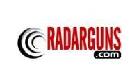 Radar Guns promo codes