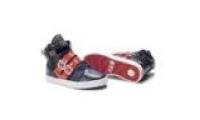 Radii Footwear promo codes