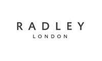 Radley promo codes