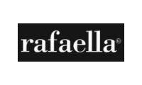 Rafaella promo codes