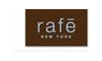 Rafe New York promo codes