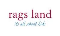 Ragsland promo codes