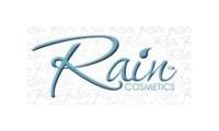 Rain Cosmetics Promo Codes