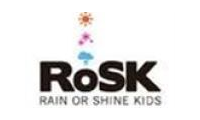 Rain or Shine kids modern and water resistant promo codes