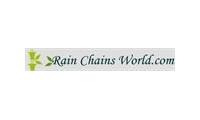 Rainchainsworld promo codes