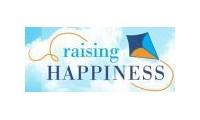 Raising Happiness promo codes