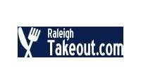 Raleigh Takeout promo codes