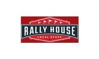 Rallyhouse promo codes