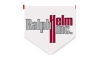 Ralph Helm Promo Codes