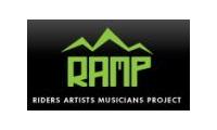Ramp promo codes