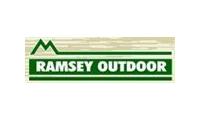 Ramsey Outdoor promo codes