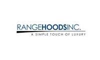 RangeHoodsInc promo codes